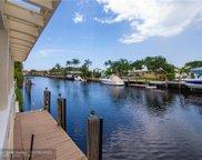 2700 NE 58th St, Fort Lauderdale image