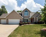 13922 Hawthorn Drive, Clive image