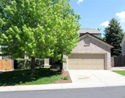11048 Tim Tam Way, Parker image