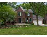2109 Stone Creek Drive, Chanhassen image