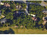 Lot 200 Coventry Place, Pawleys Island image