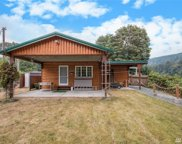 23760 Cove Rd, Sedro Woolley image