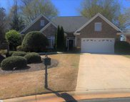 107 Capertree Court, Greenville image