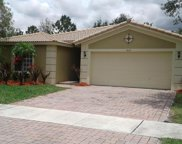 2031 SW Marblehead Way, Port Saint Lucie image