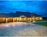 9815 Grand Summit Blvd, Dripping Springs image