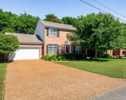 2648 Churchill Dr, Thompsons Station image