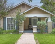 2521 Rogers Avenue, Fort Worth image