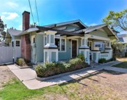 1251 Lincoln Ave, Mission Hills image