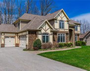 6778 Colyer Crossing, Victor image