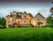 7998 Woodbridge  Court, Clearcreek Twp. image
