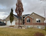 5534 W Autumn Creek Dr, Riverton image