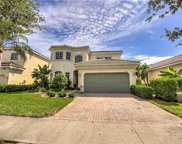 9310 Paseo De Valencia St, Fort Myers image