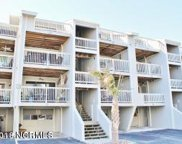 1801 Canal Drive Unit #11c, Carolina Beach image
