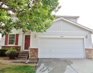 16050 East Otero Place, Englewood image