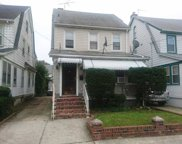 188-34 Keeseville Ave, St. Albans image