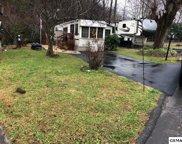 4229 Parkway Lot #307, Gatlinburg image