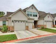 12292 Mulligan Glen Ct, Austin image