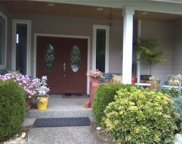 29828 18TH Ave S, Federal Way image