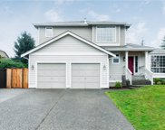8718 63rd Ave E, Puyallup image