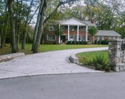 8013 Lipscomb Ct, Brentwood image