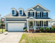 305 Magnolia Meadow Drive, Holly Springs image