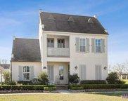 15504 Columbia St, Baton Rouge image
