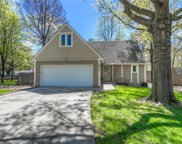 8025 W 74th Terrace, Overland Park image