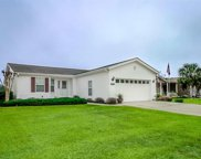 372 Walden Lake Road, Conway image