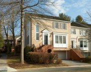 8313 TURNBERRY COURT, Potomac image