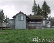 1621 192nd St E, Spanaway image