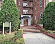 55 Grand  Avenue Unit #6F, Rockville Centre image