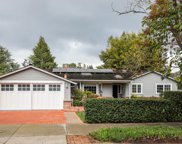 643 Almond Ave, Los Altos image