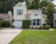 4439 Barcelona Ln, Little River image