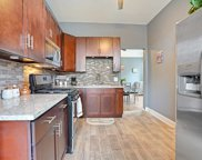 5340 South Greenwood Avenue Unit 3, Chicago image