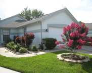 5897 Parkview Point Drive, Orlando image