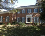 10135  Deer Brook Lane Unit #43, Charlotte image