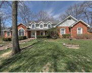 5 Huntington Forest Drive, St Charles image