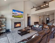 6694 N Hourglass Dr, Coeur d'Alene image