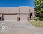 10124 E Pantera Avenue, Mesa image