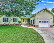 1309 Conifer Ct., Murrells Inlet image