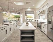 11770 E Wethersfield Road, Scottsdale image