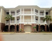 730 Pickering Dr. Unit 301, Murrells Inlet image
