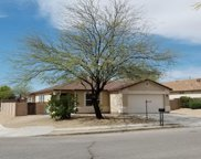 6087 W Echo Crossing, Tucson image