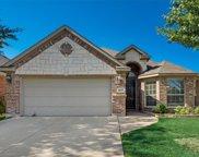 4645 Golden Yarrow Drive, Fort Worth image