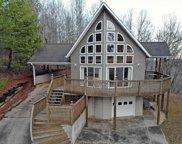 145 Lookout Drive, Blue Ridge image