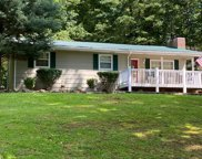 3426 Old Hwy 64 West, Hayesville image