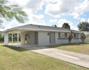 444 Valley DR, Lehigh Acres image