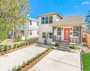 4119 Duplessis  Street, New Orleans image
