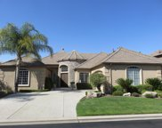 1692 E Shadow Glen, Fresno image