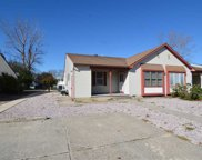 1351 A Vermont Unit #Village Green, Cape May image